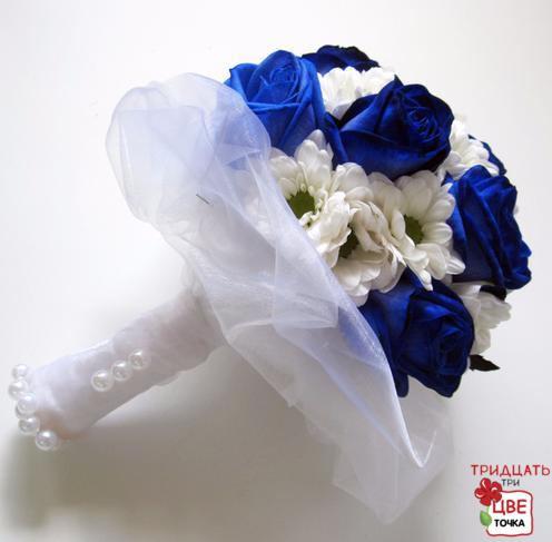 Букет невесты магнитогорск цены, свадебные букеты в стиле шебби шик