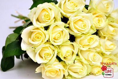 Дешево цветы оптом в челябинске, голубая гортензия свадебный букет